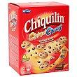 Galletas Chiqui Chocs Caja 140 g Chiquilín Artiach