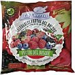 Frutos del bosque bolsa 300 g La Cuerva