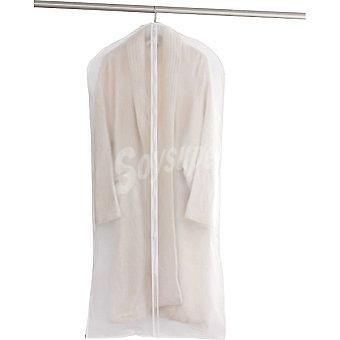 Casactual Funda para abrigo transparente 61 x 102 cm