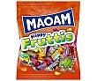 Caramelos masticables happy fruttis 175 gr Maoam