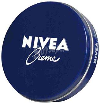 Nivea Nivea Creme 150ml 150 ml