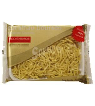 Armazens Mercearia Marvanejo Bacalao dorado potugués 240 g