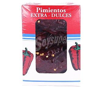 La Especiera Pimientos extra dulces 90 g
