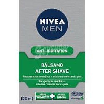 Nivea After Shave Extreme Balsam Frasco 100 ml