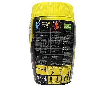 ISOSTAR Bebida isotonica en polvo sabor limon envase 400 g
