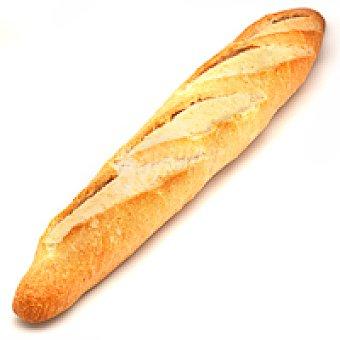Pan con germen de trigo con Masa Madre Natural 240 gr