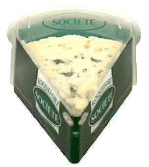 Société Queso Roquefort cuña 220 g