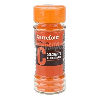 Carrefour Colorante alimentario 60 g