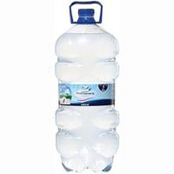 Primavera Agua F 1/2box  5l