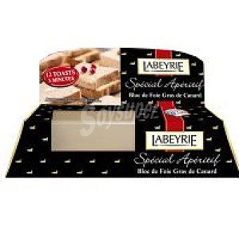 Labeyrie Mini Baguette 120 g
