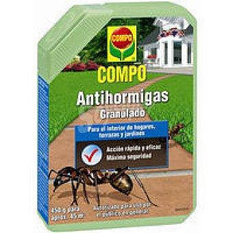 Compo Antihormigas 450 G Caja 450 g