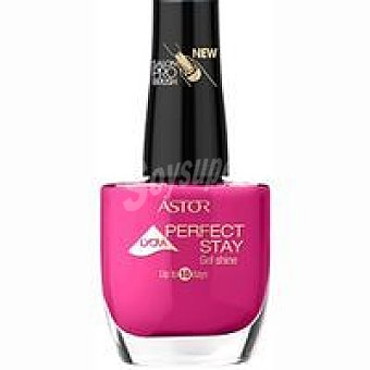 Astor Laca de uñas Perfect Stay Gel Shine 213 Pack 1 unid