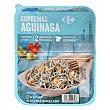 Supremas de Aguinaga Carrefour 250 g Carrefour