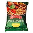Pasta Oriental sabor pollo 65 g Yang-Tse