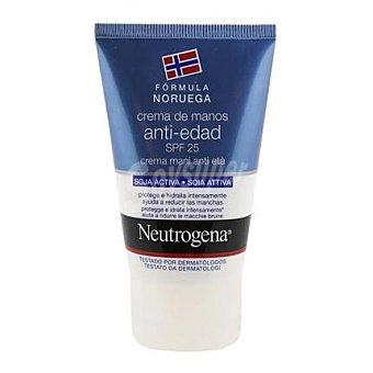 Neutrogena Crema de manos antiedad 50 ml