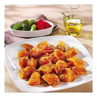 Arenas Pinchitos de pollo Bandeja de 500 g
