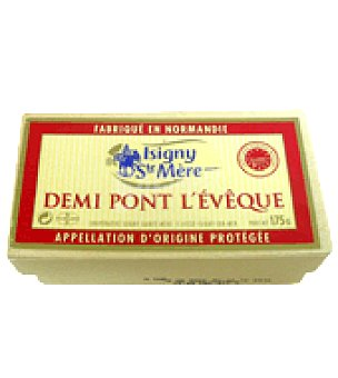 Pont Queso l'eve 175 g