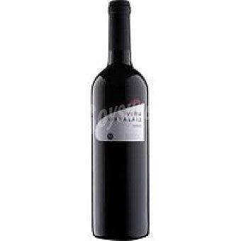 Orvalaiz Vino Tinto Joven D.O. Navarra Botella 75 cl