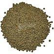Lenteja Estón de la Mancha 500 g C.mancha