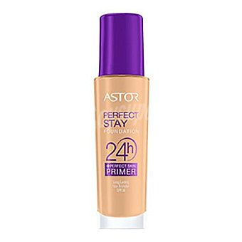 Astor Base de maquillaje Perfect Stay 24h nº 203 1 unidad