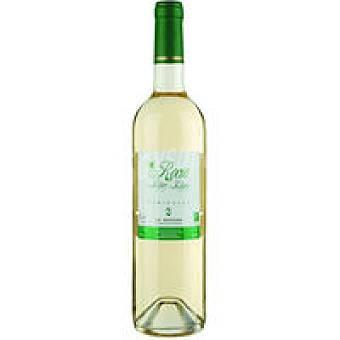 Rocío Vino Blanco Botella 75 cl