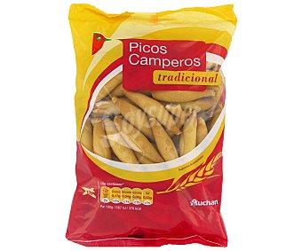 Auchan Pico Campero 180 Gramos