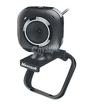 Microsof Webcam lifecam VX2000 Unidad
