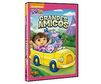 Paramount Dora Grandes Amigos