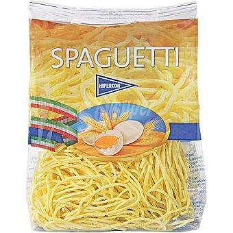HIPERCOR espagueti fresco envase 250 g