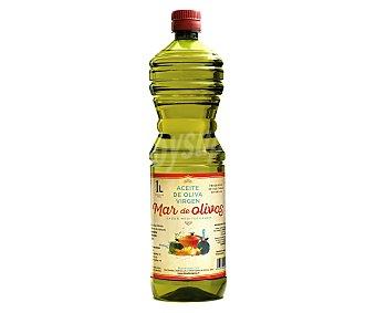 MAR DE OLIVOS Aceite de oliva virgen 1 Litro