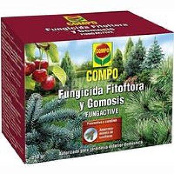 Compo Fungicida Phitoftora Caja 250 g