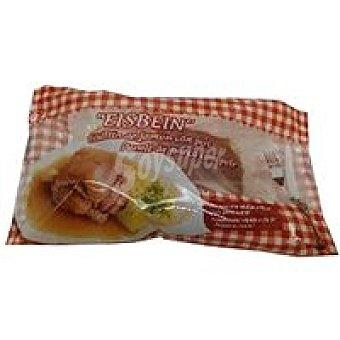Gesprocarn Codillo de cerdo asado Bandeja 600 g