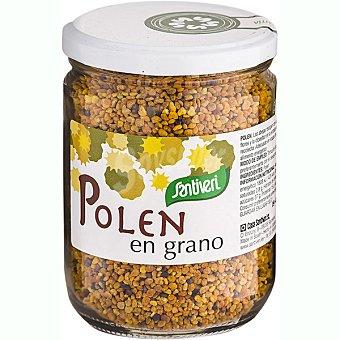 Santiveri Polen granulado 290 g