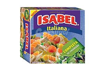 Isabel Completa Ensaladas Italiana Tarrina de 150 g