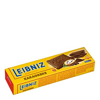 Leibniz Galletas de chocolate Kakaokeks 200 g