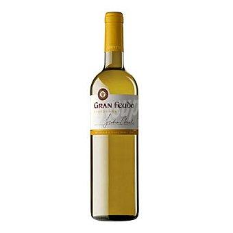 Gran Feudo Vino D.O. Navarra blanco Chardonnay 75 cl