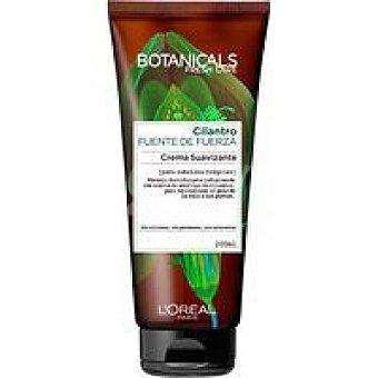 Botanicals L'Oréal Paris Acondicionador fuerza Tubo 200 ml