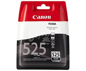 Canon Cartucho de Tinta Canon PGI525 - Negro