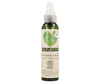 Naturtint Tratamiento reestructurador del cabello 125 ml