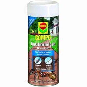 Compo Antihormigas Caja 500 g