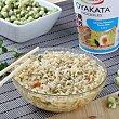 Noodle Sushi Daily 74 g Oyakata