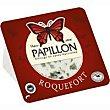 Queso Roquefort 100 g Dop papillon