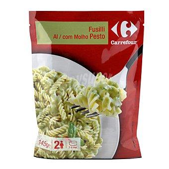 Carrefour Fusilli al Pesto 145 g