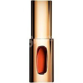 L'Oréal C. Richie Extraror 204 Pack 1 unid