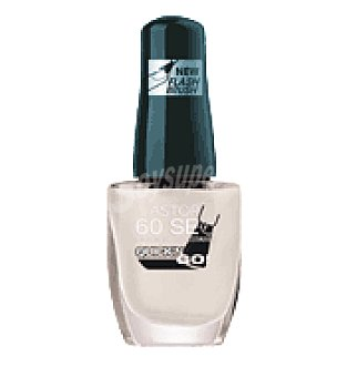 Astor 60 seconds nail polish nª 200 1 ud