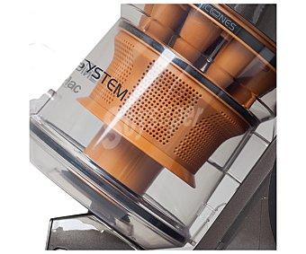 Solac AS3252 Aspirador sin bolsa 3 litros