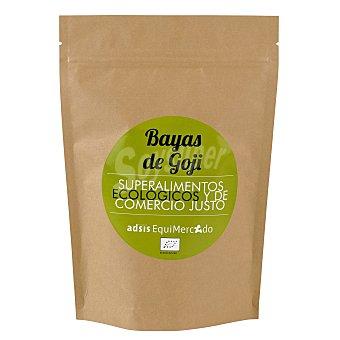 Equimercado Bayas de goji equimercado 180 g