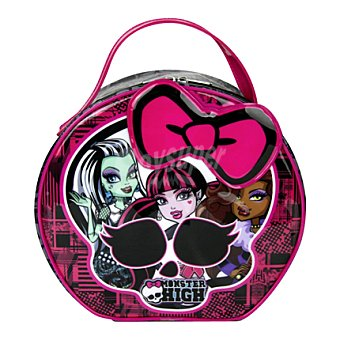 Monster High Maletin maquillaje  1 ud