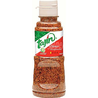 TAJIN Chile en polvo Envase 142 g