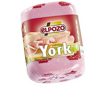 ElPozo York 1 kg